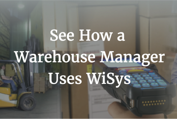 how-a-warehouse-manager-uses-wisys