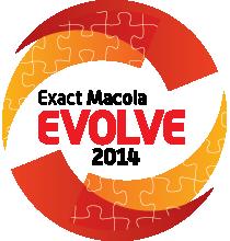 WiSys Sponsors Exact Macola Evolve