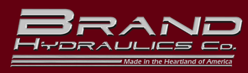Real-Time Macola Warehouse Management Success Story: Brand Hydraulics