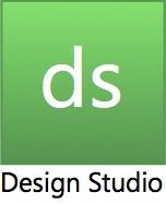 Agility Design Studio