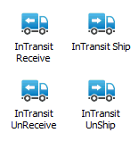 Introduction to WiSys In Transit Inventory for Macola