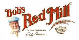 Bob's Red Mill WMS success story