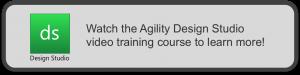 Free Video Training: Agility Design Studio