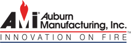 How WiSys Helped Auburn Manufacturing Improve Customer Service and Inventory Management