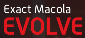 WiSys Customers Answer Questions at Exact Macola Evolve 2015
