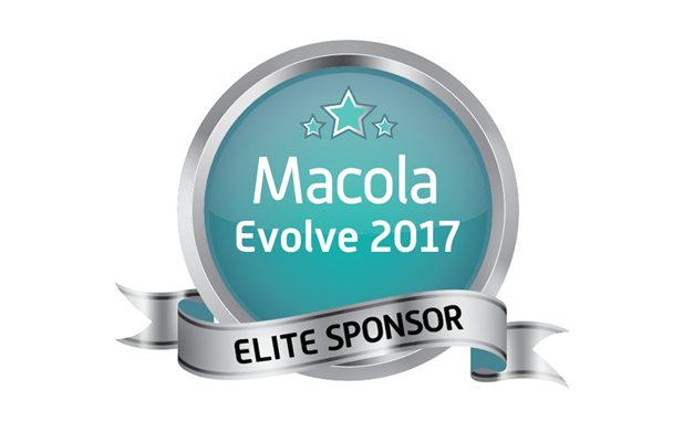 WiSys Sponsors Macola Evolve 2017