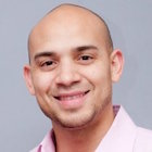 Ronald Cortes Joins the WiSys Support Team