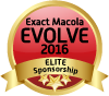 Evolve-Sponsorship-Elite-Logo