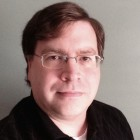 Todd Vesper Joins WiSys