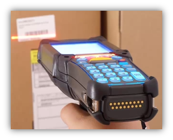 Supply Chain Traceability Technology Necessary for FSMA Compliance