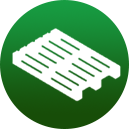 Real-Time Macola: Building a Pallet for Shipment Using a Handheld Barcode Scanner
