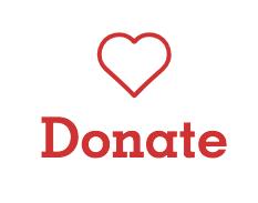 Help Support the Atlanta Community Food Bank