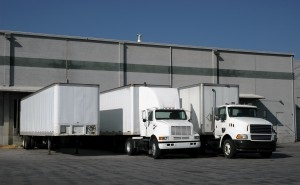 shipping logistics for sap business one