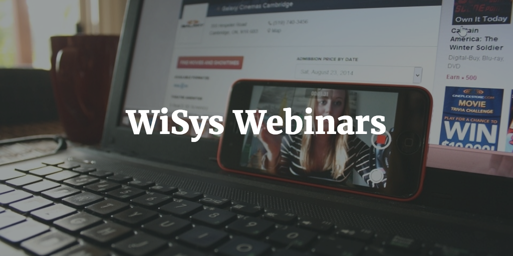 What's New in WiSys Agility Explorer Build 566
