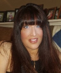 Valarie Faircloth Joins the WiSys Consulting Team