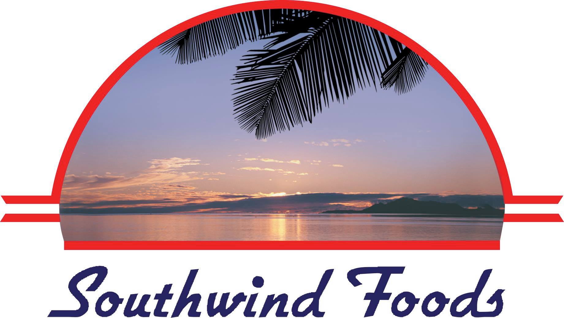 Food Distribution Process Automation: Southwind Foods Success Story