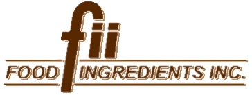 How WiSys and Macola 10 Helped Food Ingredients Inc Operate More Efficiently