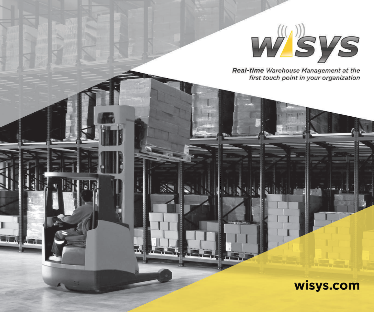 WiSys is a Supply Chain Management Solution Provider for Macola and