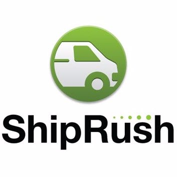ShipRush UPS Pro Update Regarding End of Day Processing