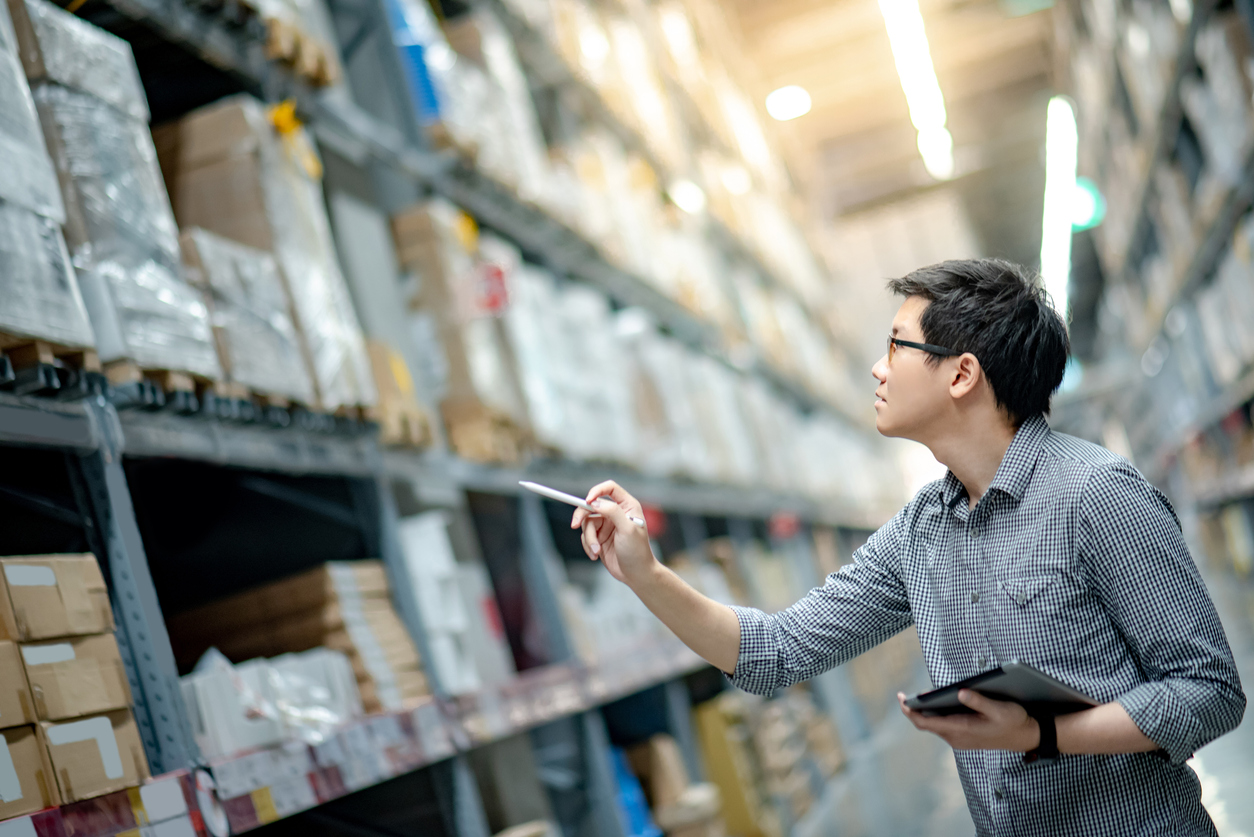 automate and streamline purchase order processing