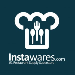 Wisys Success Story Instawares Restaurant Supply Store