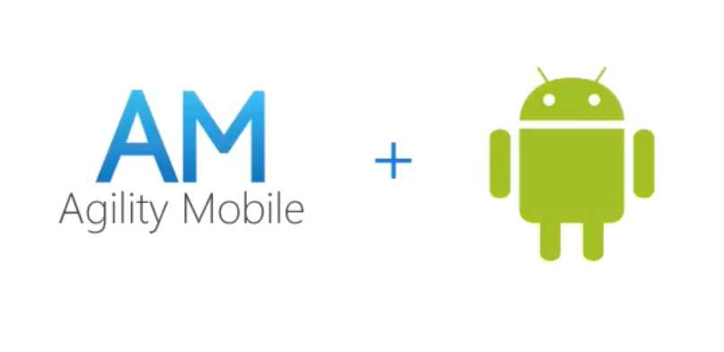 WiSys Supports Android with the Agility Mobile Android RDP Solution
