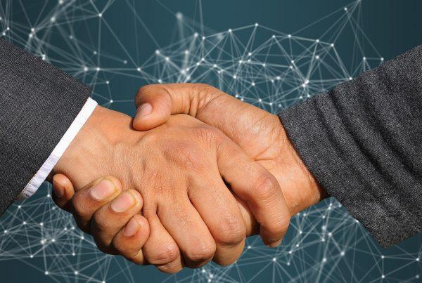 WiSys SAP Business One partner program