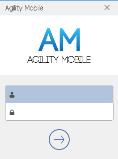 agility mobile new look