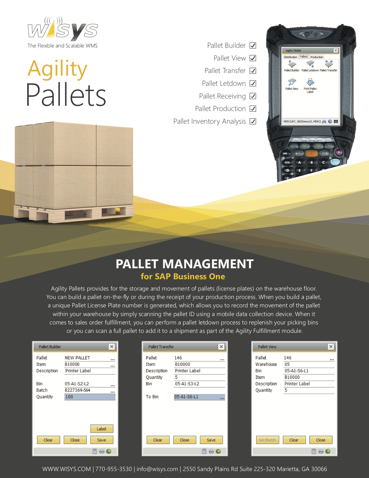 b1-pallets-brochure