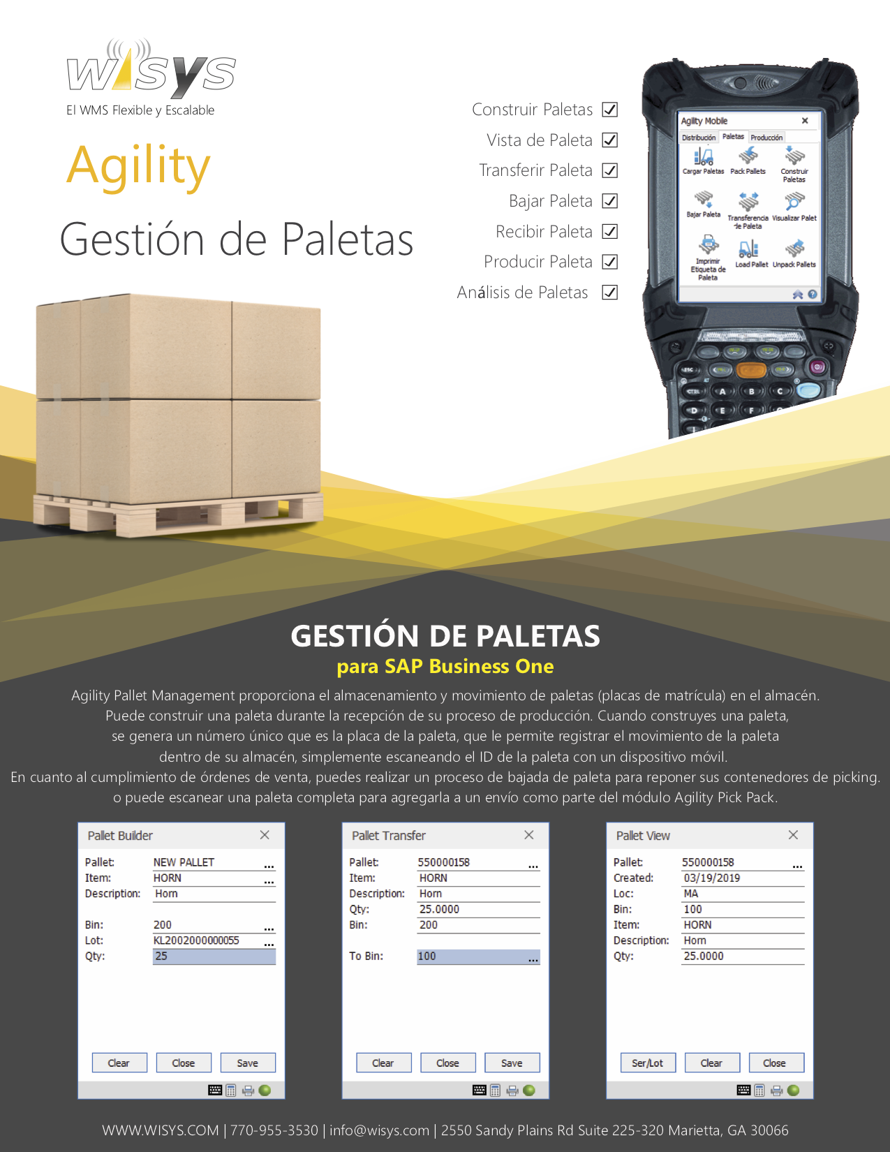 Agility-Pallets-Brochure-B1-spanish