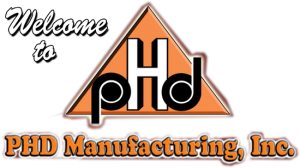 phd manufacturing wisys wms success story