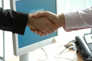 wisys partner enablement program