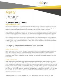 Agility-Design-Brochure-sap-business-one