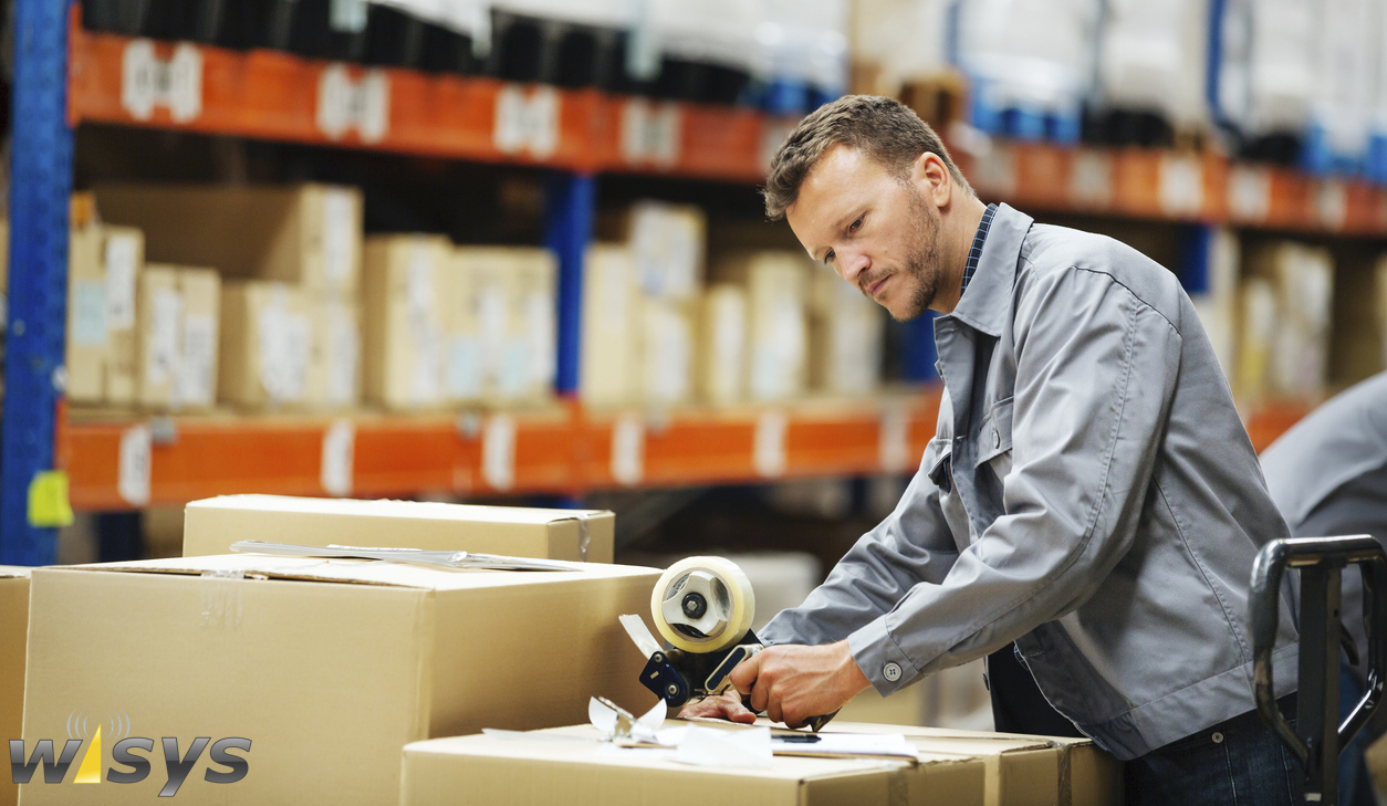 how to prevent order fulfillment errors