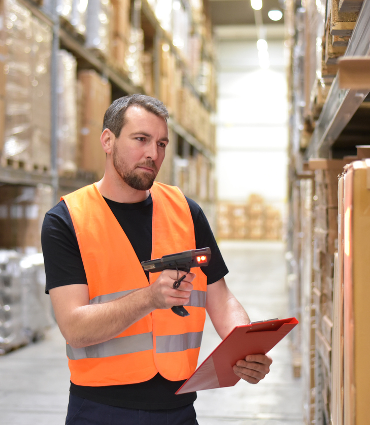 How Automation Helps Companies Using Macola Achieve Economies of Scale