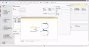 purchase order container tracking sap business one