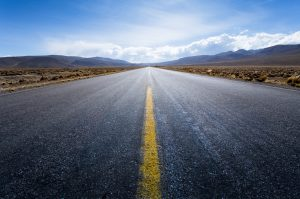 wms for sap business one product road map