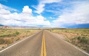 macola road map