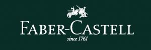 faber castell usa wms success story
