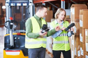 signs you need a warehouse management system wms
