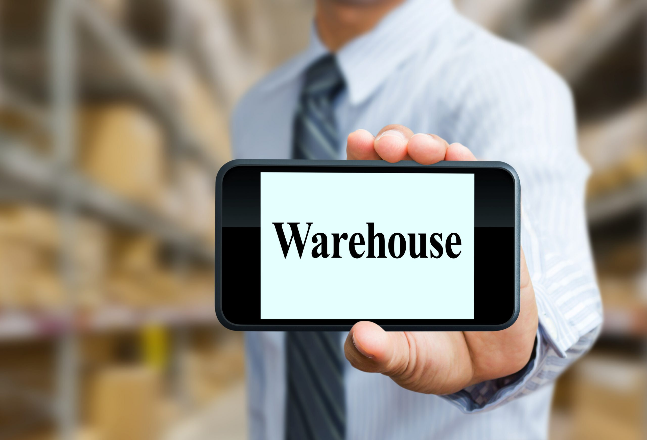 Most Common Warehouse Mistakes and How to Avoid Them