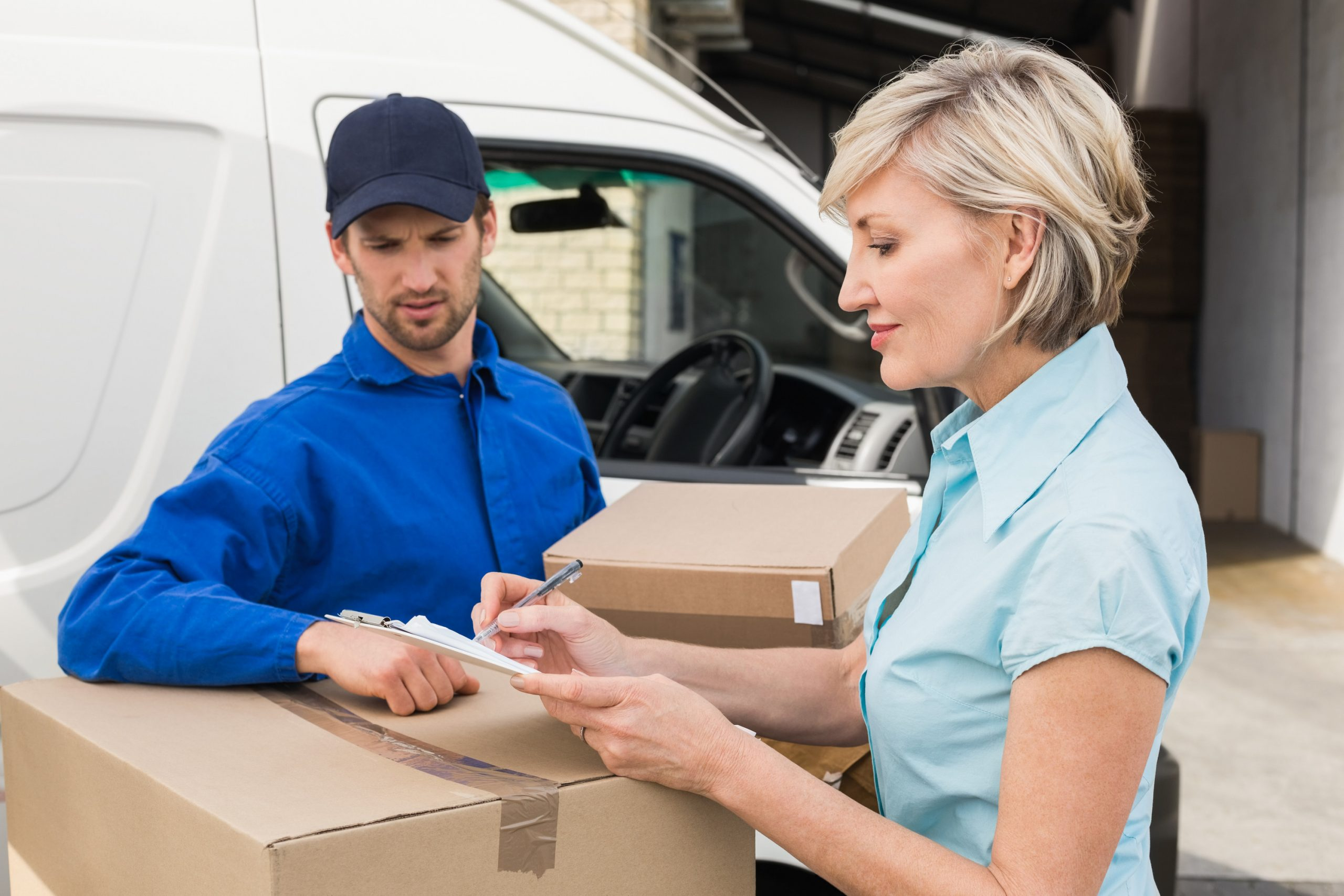 Inventory Accuracy: Top 5 Benefits of Having Accurate Inventory