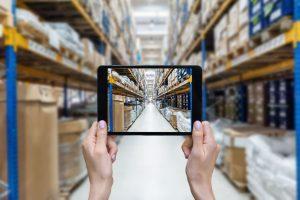 paperless warehouse benefits reasons to go paperless