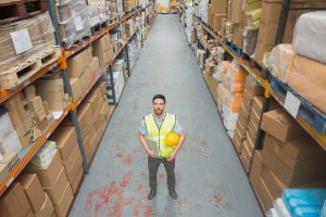 5 Ways to Improve Warehouse Order Picking Speed and Accuracy