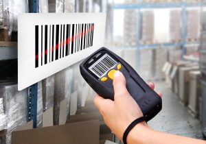 How Barcode Scanning Benefits Your Warehouse