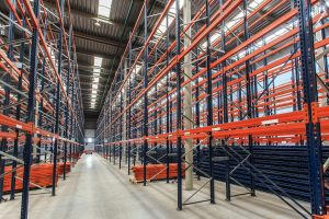 How to Prevent Negative Inventory