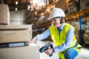 4 Ways To Improve Business Performance With SAP Business One