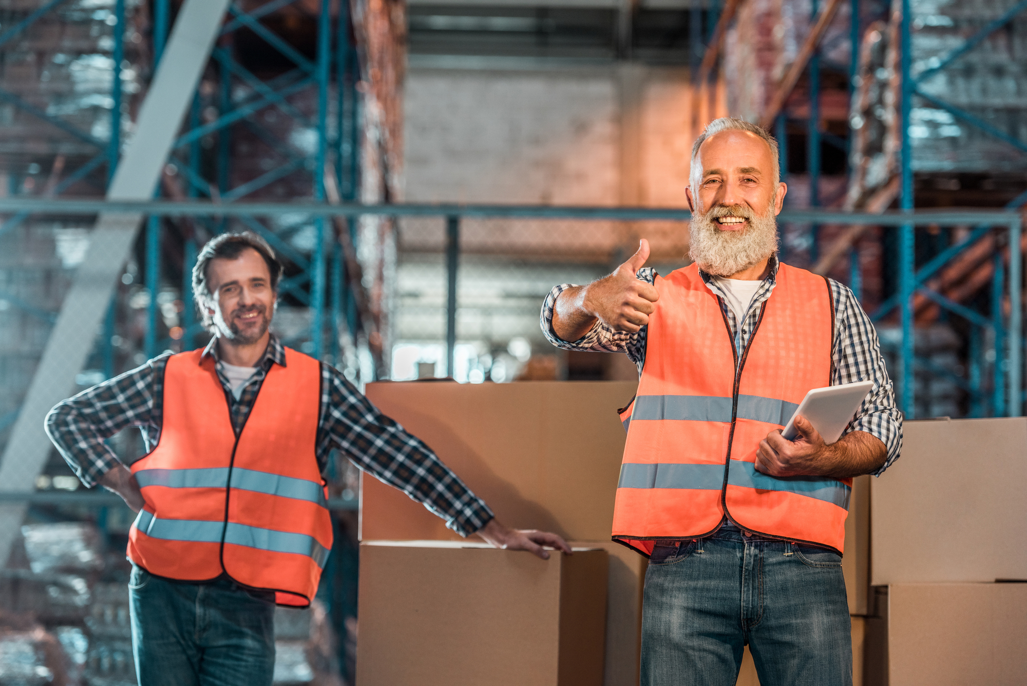6 Inventory Management Hacks Made Possible By SAP Business One