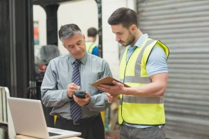 Best Inventory Management Integrations for SAP Business One