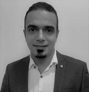 Mahmoud Gaber